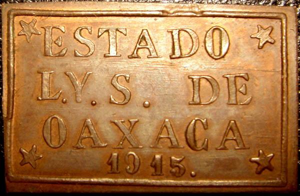 Oaxaca-LV3r.jpg